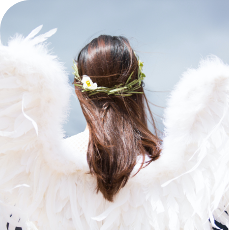 Ebook acerca de los ángeles