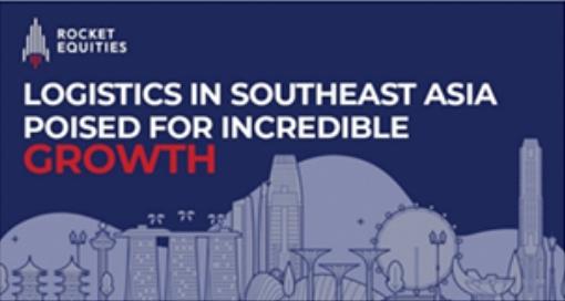 The Southeast Asian Logistics Landscape