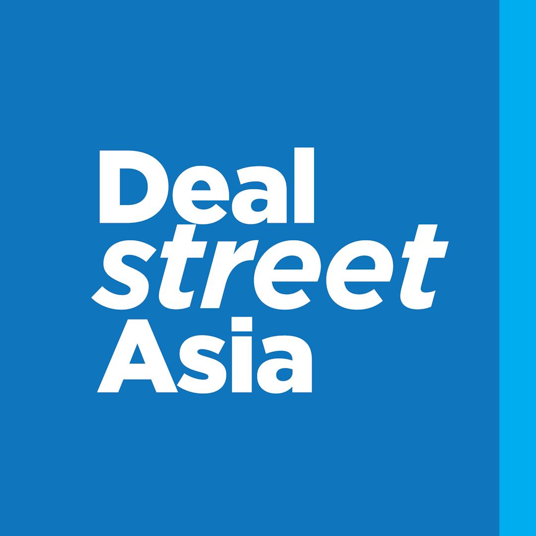 Dealstreet Asia